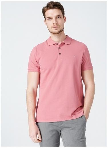 Beymen Business Beymen Business T-Shirt Pembe